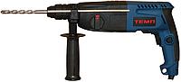 Перфоратор прямой ТЕМП ПЭ-780