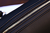 Сумка женская через плечо Anna Sui, фото 10