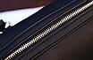 Сумка женская кожаная через плечо Anna Sui, фото 10