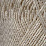 Пряжа для вязания Begonia (БЕГОНИЯ) YarnArt светло-бежевый 6194