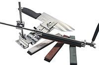 Точилка для ножей Ruixin (металл) без камней