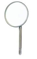 Зеркало c наружным отражением SF, без ручки,#3, #4, #5