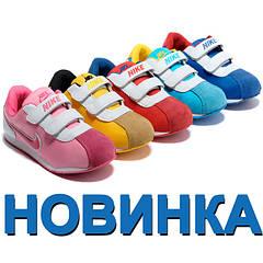 Кроссовки для детей — практичная и удобная спортивная обувь