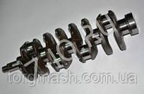 Мотокомплект 2.0 литра, ход 92 мм + поршни см. 6.0 мм диаметр 82.0, 82.4, 82.8, 84.0 мм