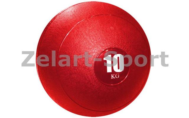 М'яч медичний (слембол)