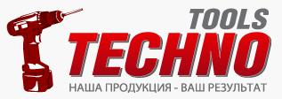 """Інтернет-магазин """"Technotools"""""""