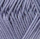Пряжа для вязания Begonia (БЕГОНИЯ) YarnArt серо-голубой 6307