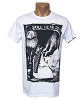 Мужская футболка Highlander - №5313