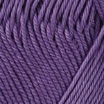Пряжа для вязания Begonia (БЕГОНИЯ) YarnArt сиреневый 6309