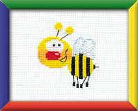 НВ001 Пчёлка