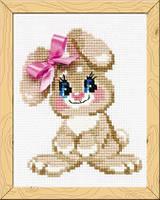 НВ105 Крольчонок