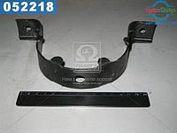⭐⭐⭐⭐⭐ Кронштейн опоры вала промежуточный ГАЗ 3302,2705 нового образца (бренд  ГАЗ)  3302-2202082