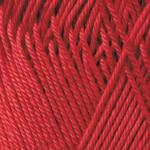 Пряжа для вязания Begonia (БЕГОНИЯ) YarnArt красный 6328