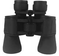 Binocular бінокль 50*50