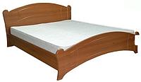 Кровать с подъемным механизмом Палания двуспальная с ортопедическими ламелями
