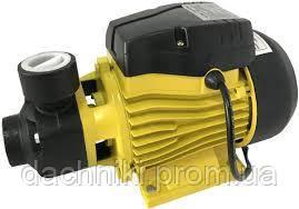 Насос вихревой Optima QB60 L 0,37 кВт
