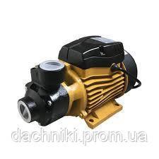 Насос вихревой Optima QB60 L 0,37 кВт, фото 2