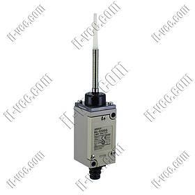 Концевой выключатель Omron HL-5300G, 1NO+1NC, 5A, 250V