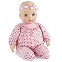 Лялька Бебі Бон Я вмію перекидатися Baby Born Zapf Creation 913884, фото 4