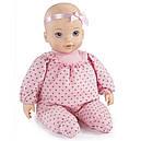 Лялька Бебі Бон Я вмію перекидатися Baby Born Zapf Creation 913884, фото 7