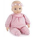 Лялька Бебі Бон Я вмію перекидатися Baby Born Zapf Creation 913884, фото 8
