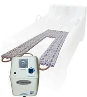 Решетка пузырьковая для жемчужных ванн  (размер 457*1245мм, без компрессора)