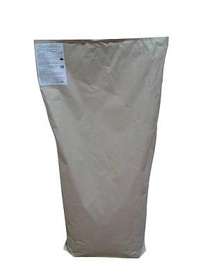 Протеин КСБ УФ 70% Гадяч, Украина 1кг, фото 2