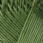 Пряжа для вязания Begonia (БЕГОНИЯ) YarnArt фисташка 6369