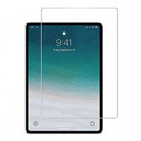 """Защитное стекло Nillkin (H+) для Apple iPad Pro 11"""" (2018)"""