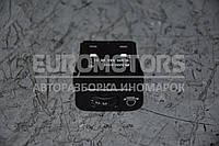 Корректор фар Mercedes Sprinter (901/905) 1995-2006 A0005444831