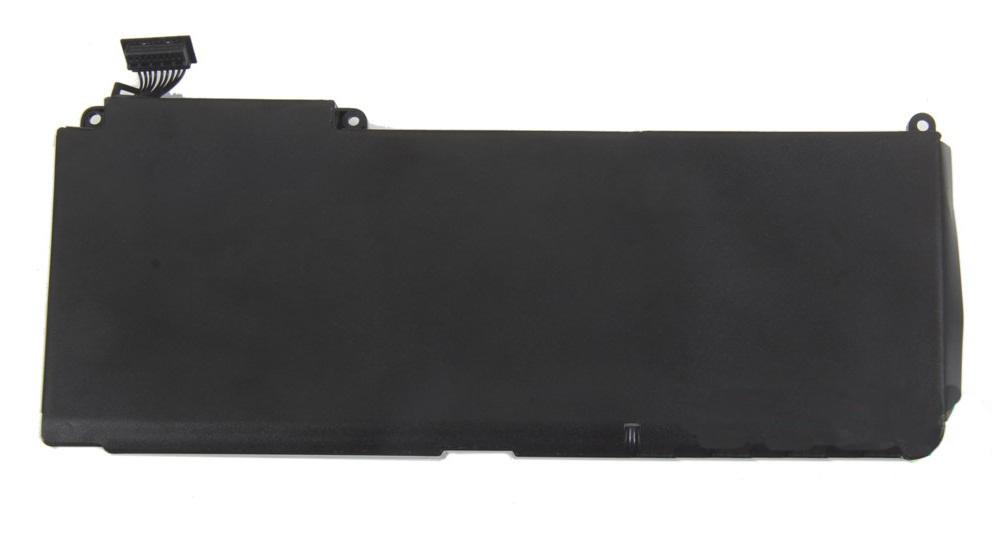 Батарея к ноутбуку Apple MacBook Pro MC024LL/A 17-Inch (A6860)