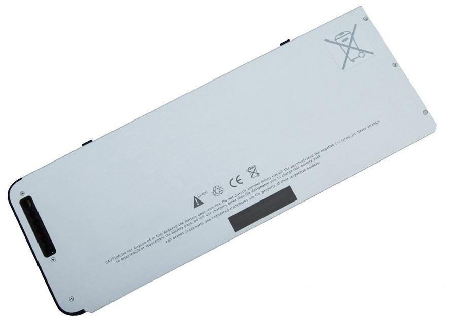 """Батарея к ноутбуку Apple MacBook 13"""" MB467LL/A (A6813)"""