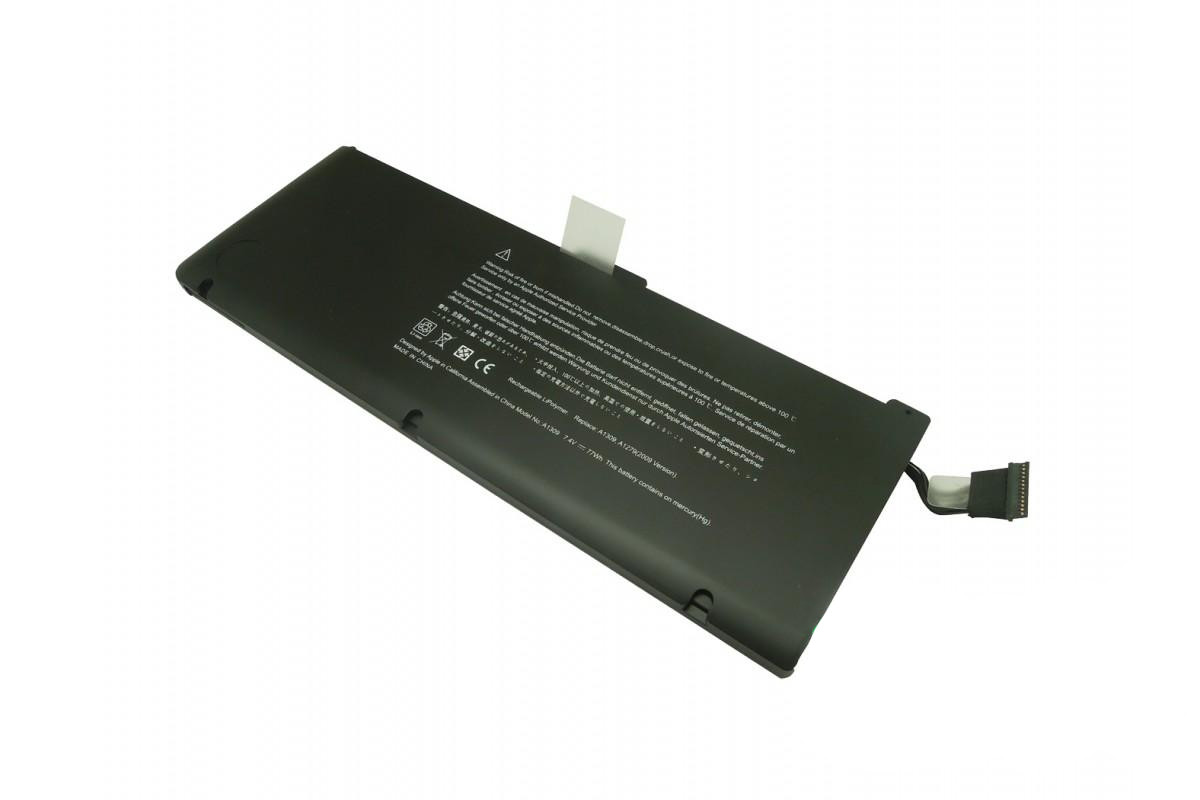 Батарея к ноутбуку Apple MacBook A1309 (A6829)