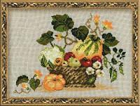 1076 Плоды осени