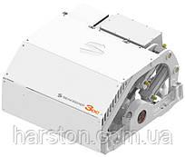 Успокоитель-стабилизатор бортовой качки Seakeeper 3DC (до 10 тонн)