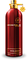Нишевый парфюм унисекс Montale Aoud Shiny , фото 1