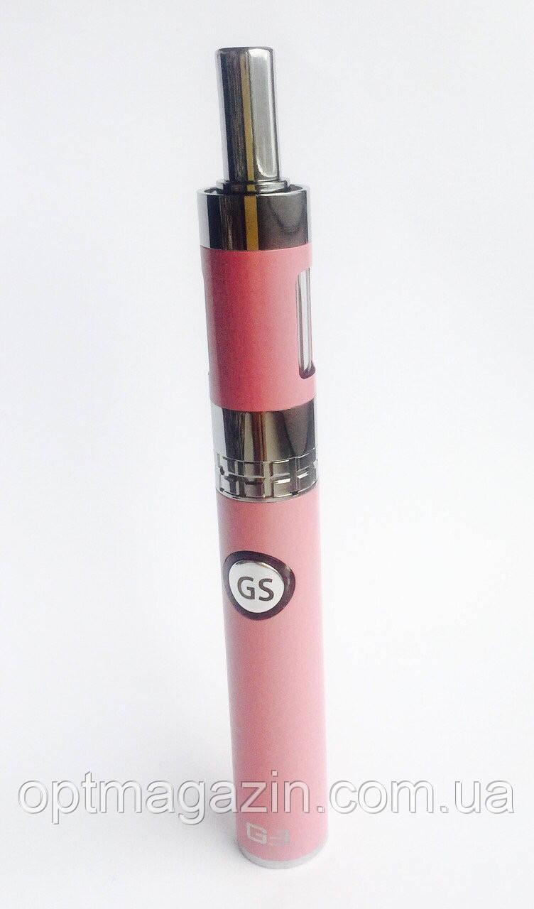 Электронные сигареты оптом официальный сайт со скольки лет можно купить электронные сигареты в россии
