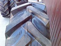 Шина 15.5/80-24 TR01 Mitas, фото 1