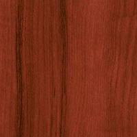 Плита ламинированная ДСП 18мм Красное Дерево Редвуд (Червоне дерево)