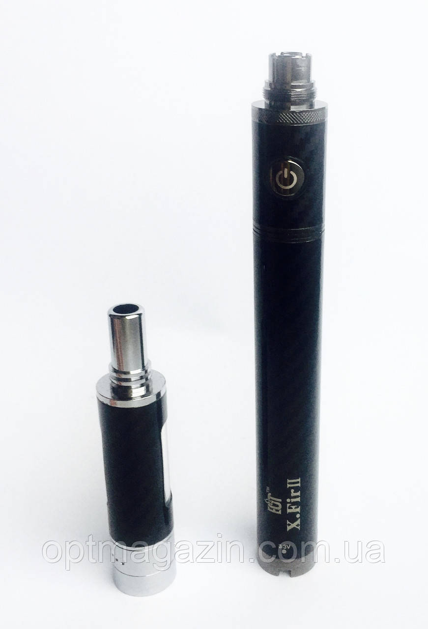 Электронная сигарета в виде флешки купить электронные сигареты в уфе оптом