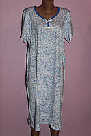 Женская ночная рубашка Капля, фото 1