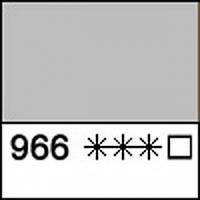 Краска масляная СОНЕТ серебро, 46мл ЗХК, артикул 2604966 код:352349