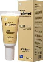 Enlever (Энлевер) - средство от прыщей и угрей, фото 1