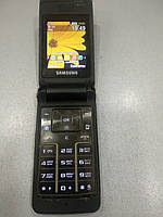 Мобильный телефон Samsung SGH-S3600 БУ