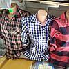 Жіноча сорочка купити оптом