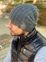 Мужская шапка Freever