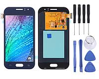 Дисплей LCD модуль матрица с экраном Samsung Galaxy J1 Ace (2015), J110, J110M, J110F, J110G