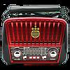 Радиоприёмник Golon 456