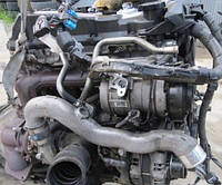 Двигатель Toyota Hiace 2.5crdi 2001-2006 2KD-FTV Двигатель Toyota Hiace 2.5crdi 2001-2006 2KD-FTV