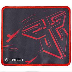 ➨Коврик FANTECH Sven MP25 Black игровой для геймеров игровая поверхность для мышки